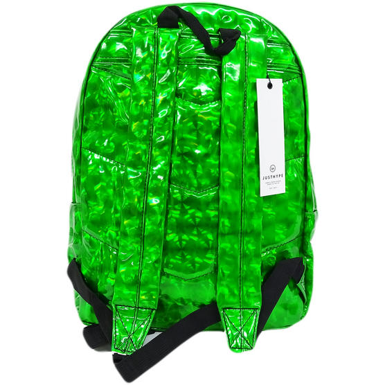 Hype Multi Backpack Bag / Boys, Girls Rucksack Bag Thumbnail 2