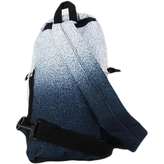 Hype Small Over Shoulder Side Bag Speckle Fade Thumbnail 3