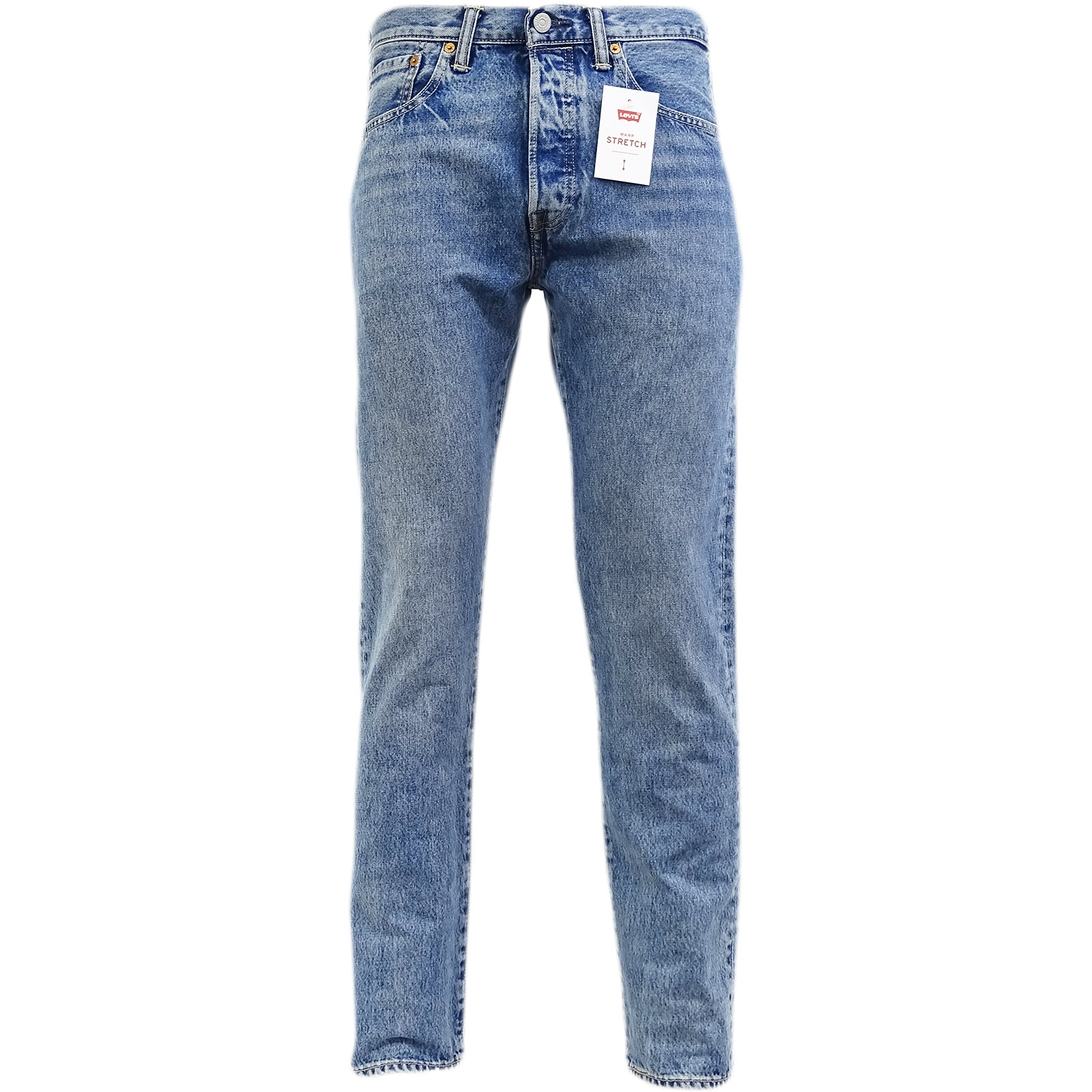 executive summary levi strauss Executive summary levi strauss & co is a privately held clothing company founded in 1853 it is the global leader in denim jeans in more than.