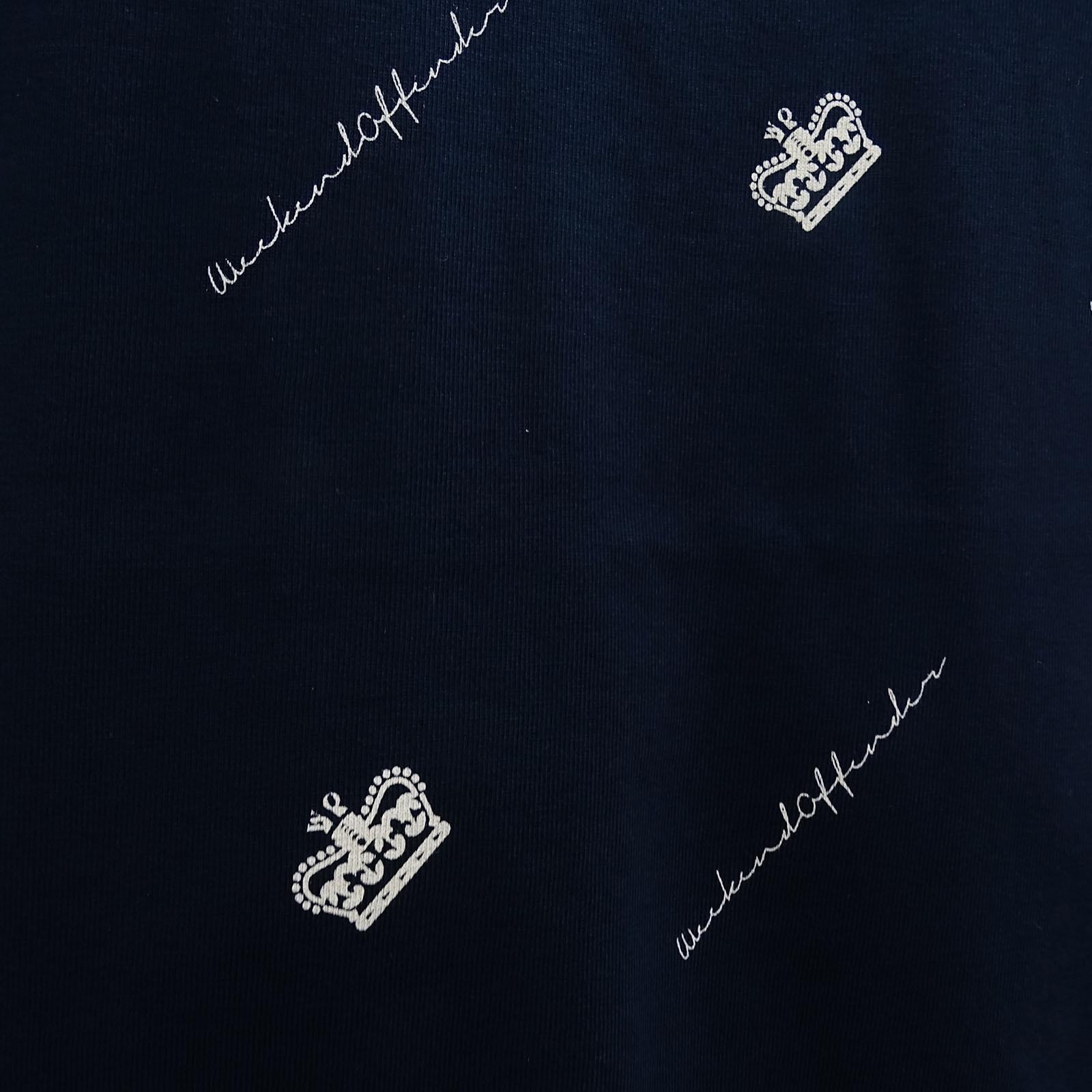 Weekend Offender T-Shirt T-Shirt T-Shirt - Mens Fashion T Shirts - S M L XL XXL | Verrückter Preis  | Wunderbar  574c0b