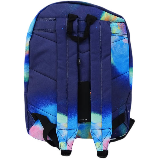 Hype Multi Backpack / Rucksack Bag Rap Spray Thumbnail 2