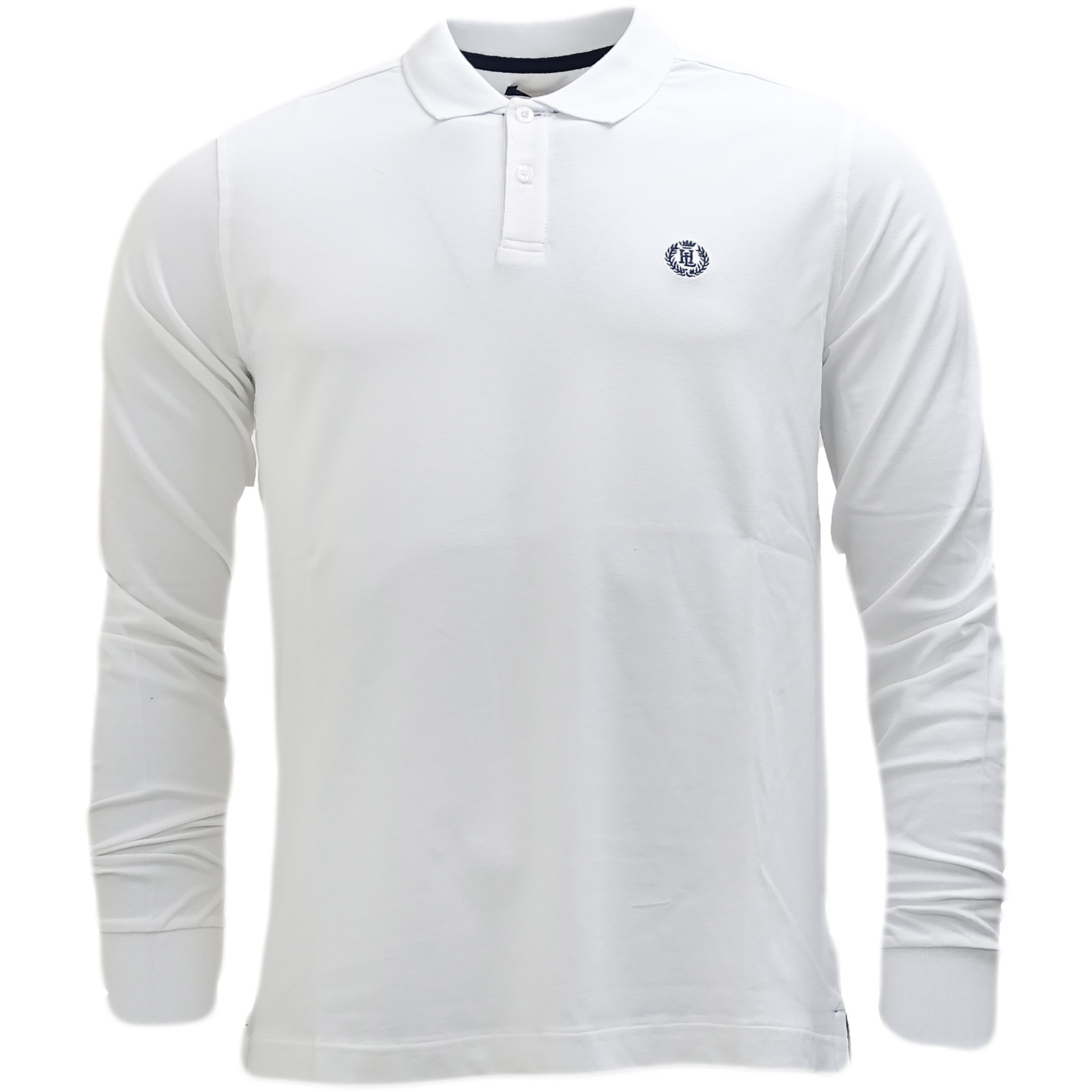Henri-Lloyd-musburry-Long-Sleeve-Polo-Shirt