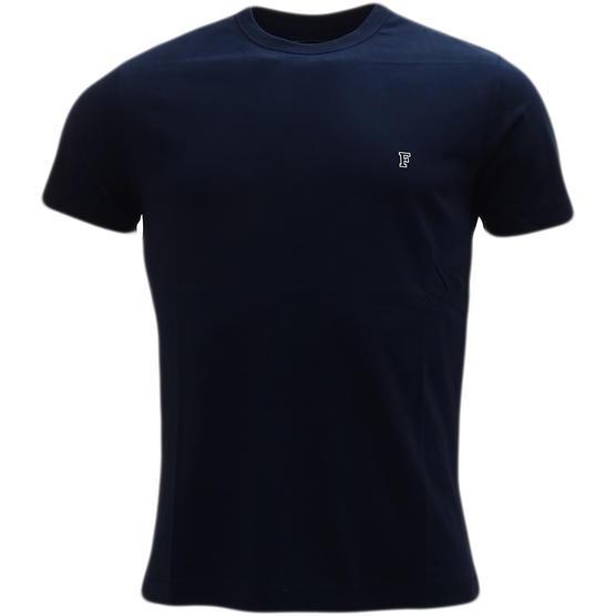 French Connection Plain T-Shirt 56Jcv Thumbnail 4