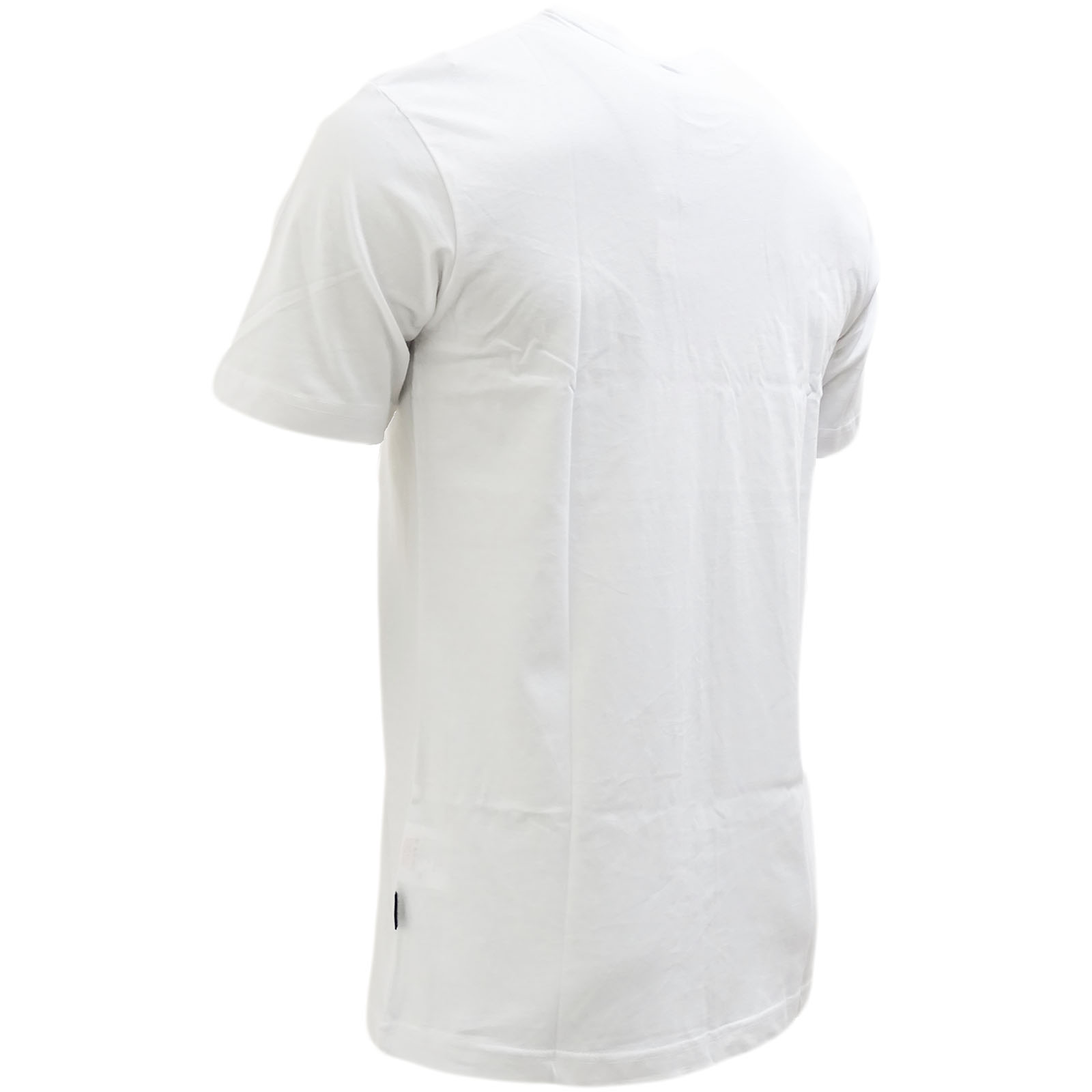 Nicce Chest Logo Logo Logo T-Shirt - Cts03   Förderung    Genial Und Praktisch  2b48fa