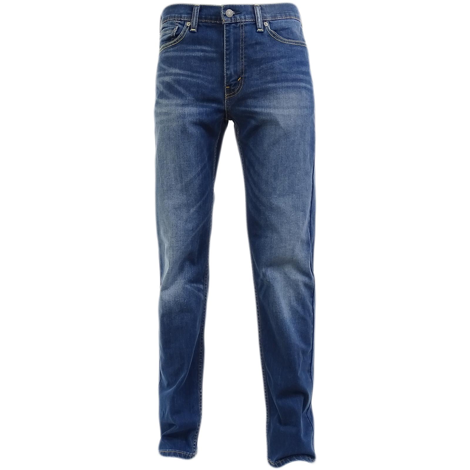 Levi-Strauss-514-pierna-recta-y-bota-medio-azul-con-decoloracion-nublado-09-78