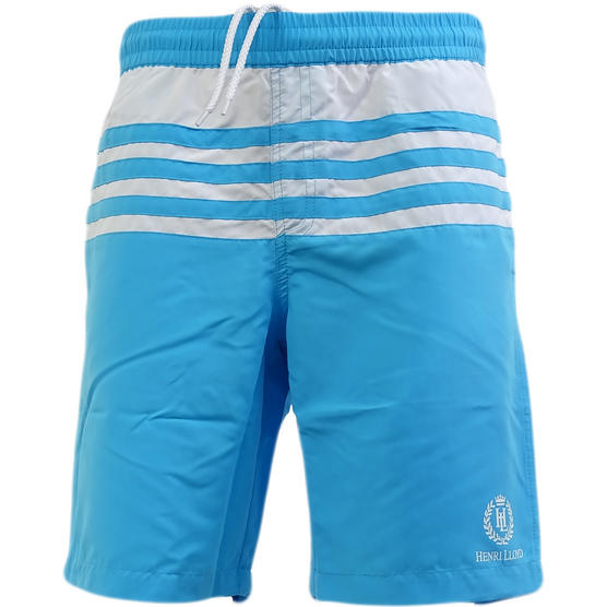 Henri Lloyd Swim Short With Mesh Lining Shorts Nes 18 Thumbnail 6