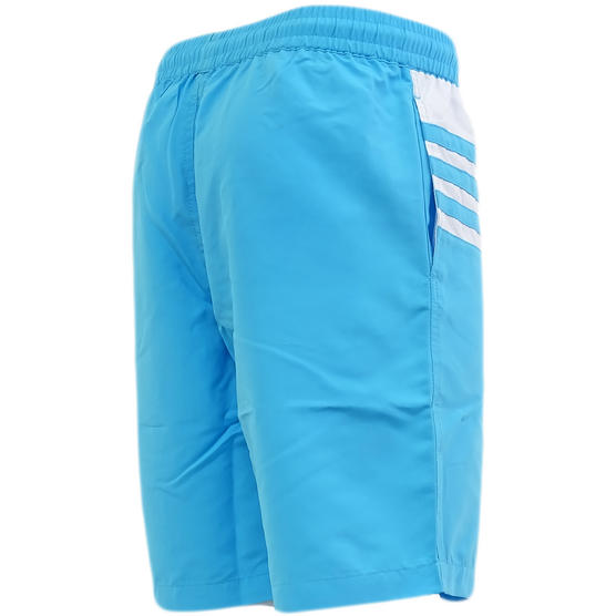 Henri Lloyd Swim Short With Mesh Lining Shorts Nes 18 Thumbnail 7