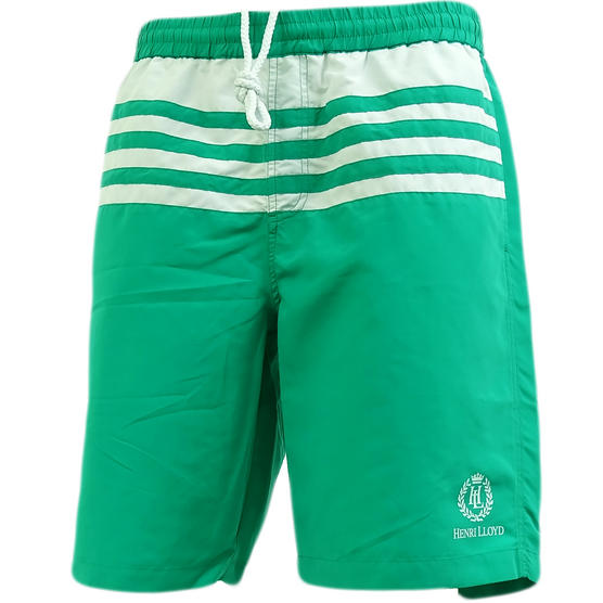 Henri Lloyd Swim Short With Mesh Lining Shorts Nes 18 Thumbnail 9