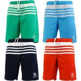 Henri Lloyd Swim Short With Mesh Lining Shorts Nes 18