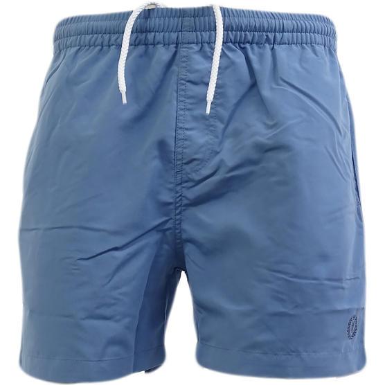 Henri Lloyd Short Length Swim Shorts With Mesh Lining Shorts Brixham 18 Thumbnail 2
