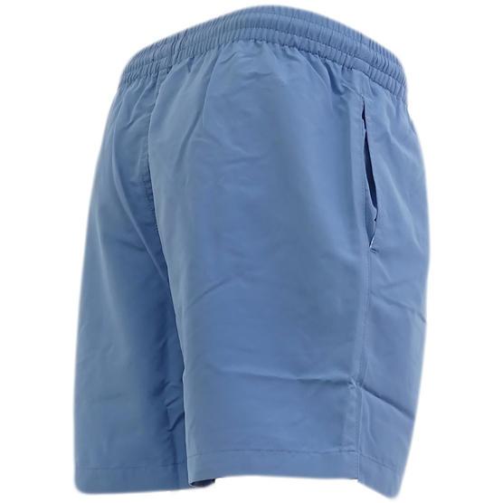 Henri Lloyd Short Length Swim Shorts With Mesh Lining Shorts Brixham 18 Thumbnail 3