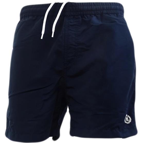 Henri Lloyd Short Length Swim Shorts With Mesh Lining Shorts Brixham 18 Thumbnail 4