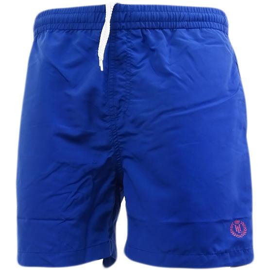 Henri Lloyd Short Length Swim Shorts With Mesh Lining Shorts Brixham 18 Thumbnail 6