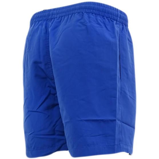 Henri Lloyd Short Length Swim Shorts With Mesh Lining Shorts Brixham 18 Thumbnail 7