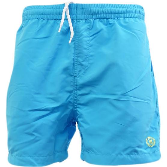 Henri Lloyd Short Length Swim Shorts With Mesh Lining Shorts Brixham 18 Thumbnail 8