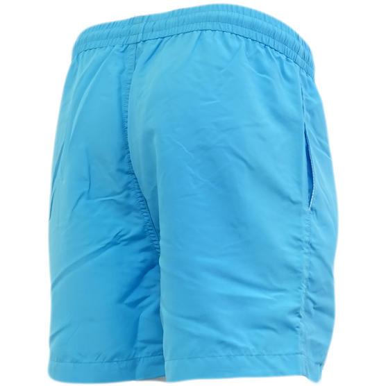Henri Lloyd Short Length Swim Shorts With Mesh Lining Shorts Brixham 18 Thumbnail 9