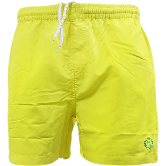 Henri Lloyd Short Length Swim Shorts With Mesh Lining Shorts Brixham 18 Thumbnail 10