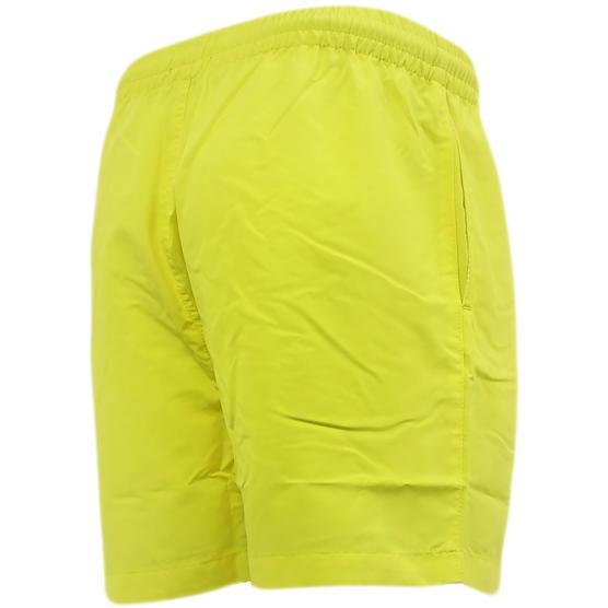 Henri Lloyd Short Length Swim Shorts With Mesh Lining Shorts Brixham 18 Thumbnail 11