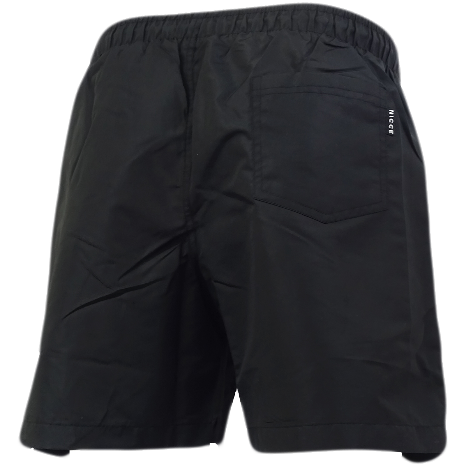 Mens Nicce Shortss swm01 Shortss Mens By rqpwranB7