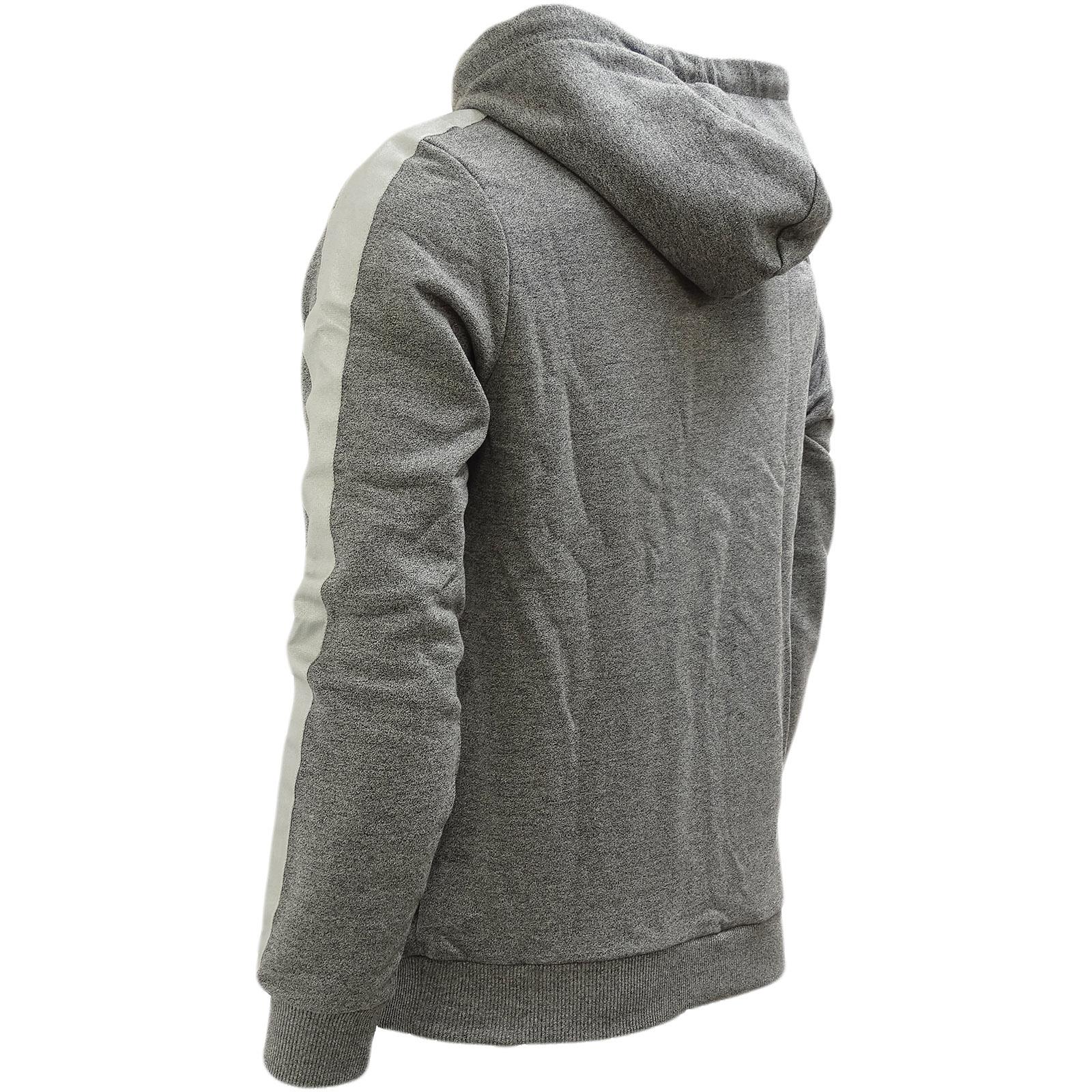 Sweatshirt G Hype Sweatshirt G Hype Hype Sweatshirt 4qOPpwS