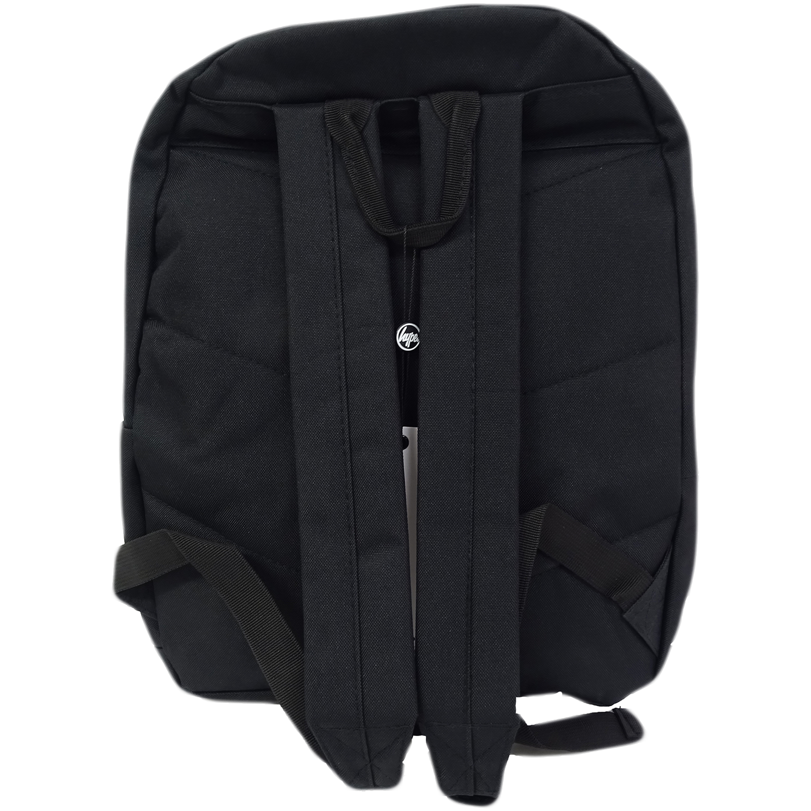 Unisexe-Hype-Sac-A-Dos-Ecole-Gym-SACS-pochettes-pencil-case miniature 17