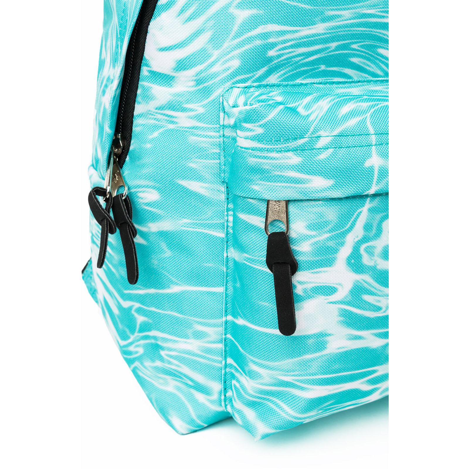 Unisexe-Hype-Sac-A-Dos-Ecole-Gym-SACS-pochettes-pencil-case miniature 21