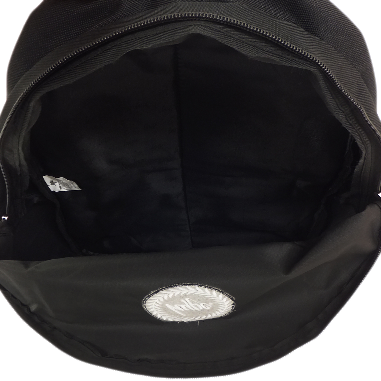 Unisexe-Hype-Sac-A-Dos-Ecole-Gym-SACS-pochettes-pencil-case miniature 148