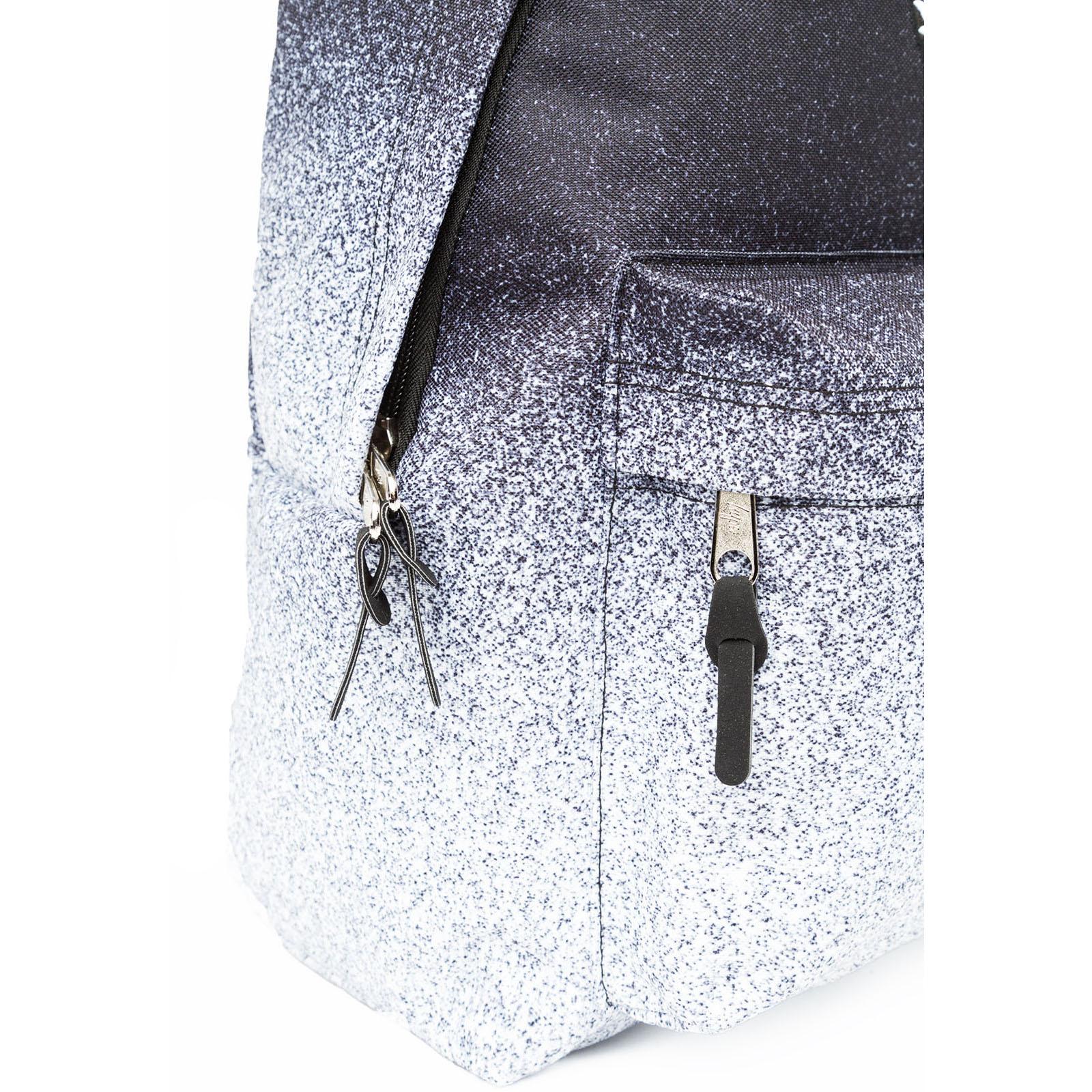 Unisexe-Hype-Sac-A-Dos-Ecole-Gym-SACS-pochettes-pencil-case miniature 110