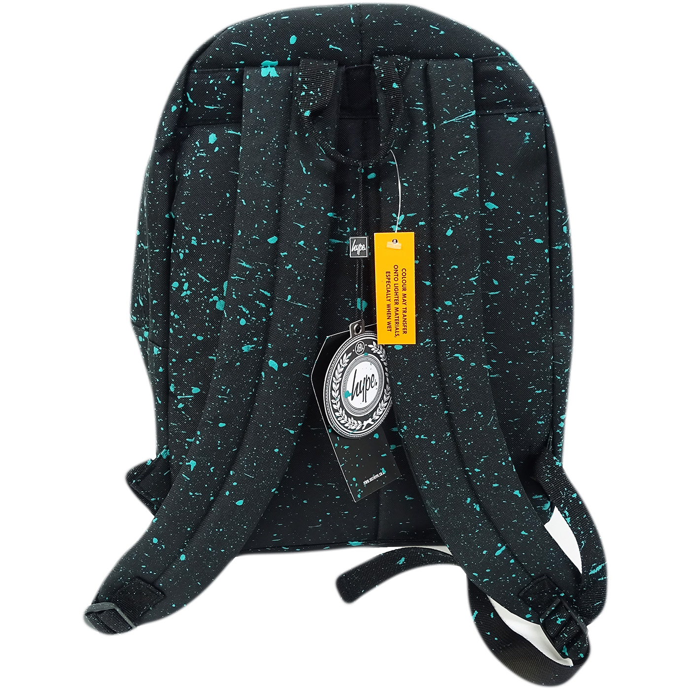 Unisexe-Hype-Sac-A-Dos-Ecole-Gym-SACS-pochettes-pencil-case miniature 192