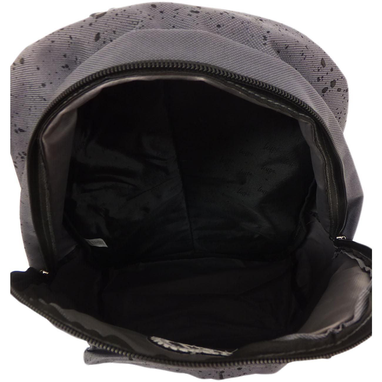 Unisexe-Hype-Sac-A-Dos-Ecole-Gym-SACS-pochettes-pencil-case miniature 202