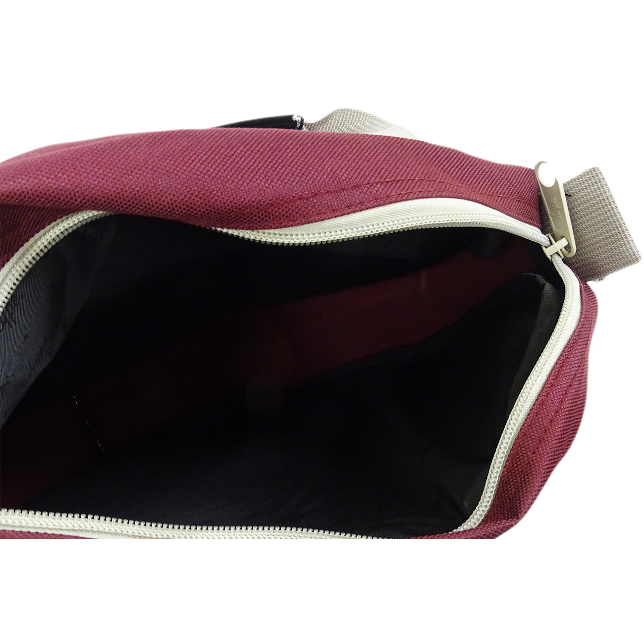 Unisexe-Hype-Sac-A-Dos-Ecole-Gym-SACS-pochettes-pencil-case miniature 125