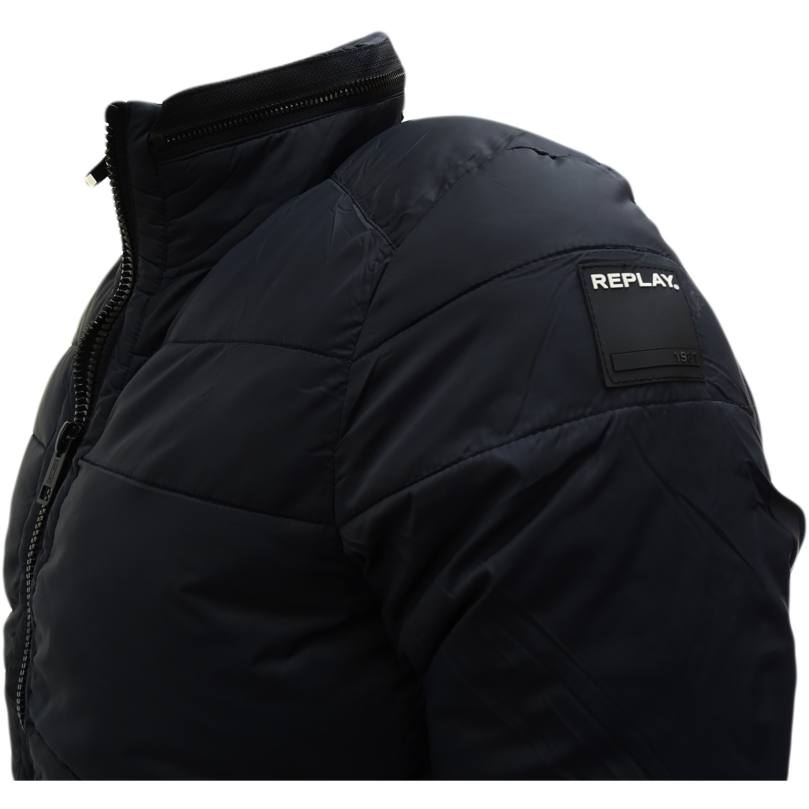 Replay-M8918-Chaqueta