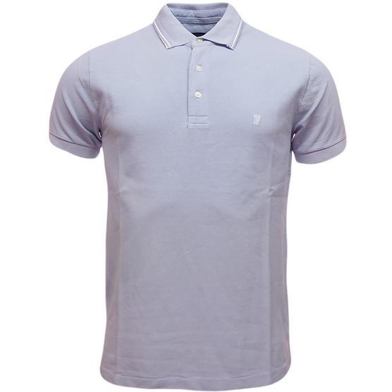 Fcuk Polo Shirt 560ZV Thumbnail 2