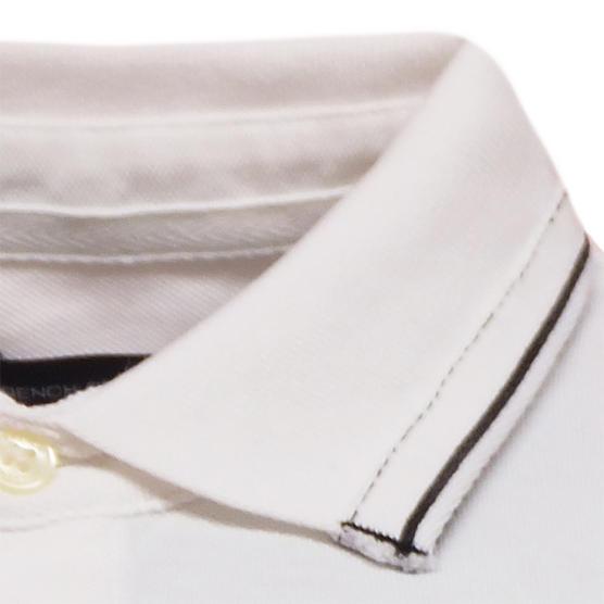Fcuk Polo Shirt 560ZV Thumbnail 5