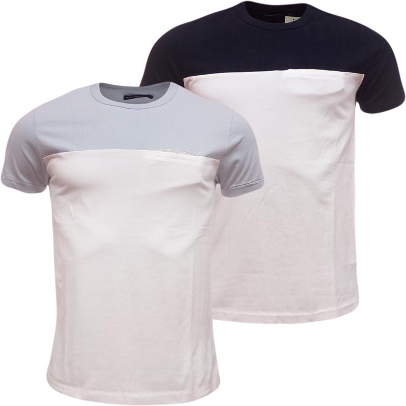 Fcuk T Shirt 560ZU