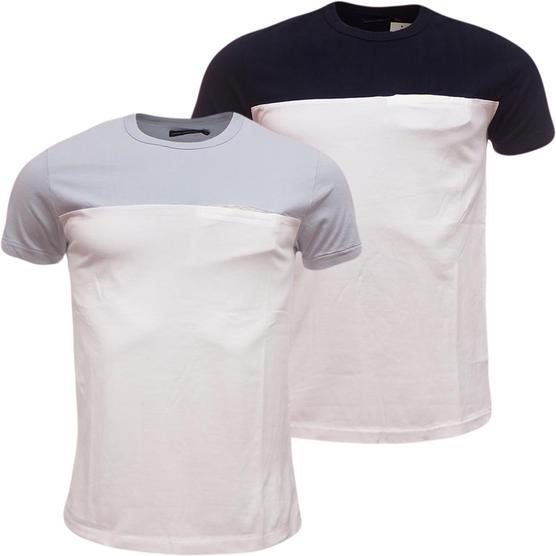 Fcuk T Shirt 560ZU Thumbnail 1