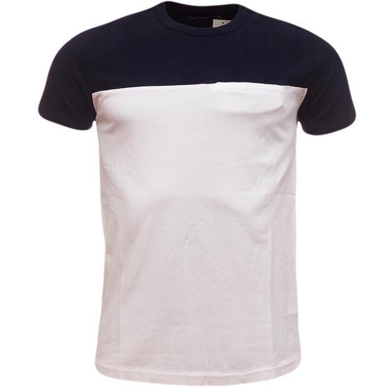 Fcuk T Shirt 560ZU Thumbnail 2