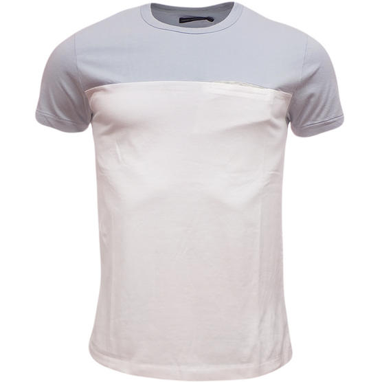 Fcuk T Shirt 560ZU Thumbnail 3