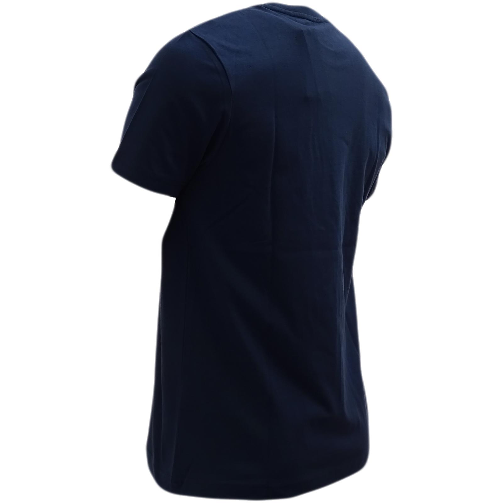 Original Penguin Dark Sapphire Sapphire Sapphire Great Weekend T-Shirt - Opks9444   Up-to-date Styling    Meistverkaufte weltweit  6010a0