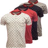 Soul Star Polo Shirt 'Brand'