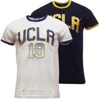 Ucla T Shirt Ray