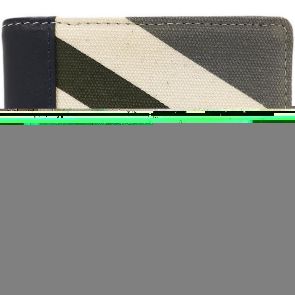Ben Sherman Wallet Thumbnail 2