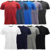 D555 T Shirt Flyers