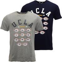 Ucla T Shirt Bunche
