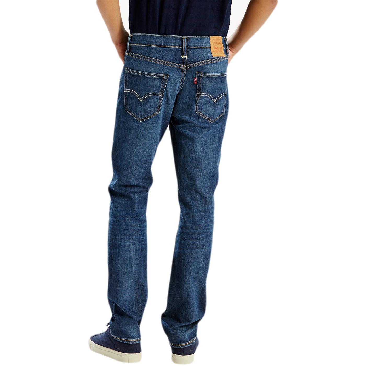 Buy Mens North Jogger Pants from Voi Jeans at Get The Label for £ Shop Men's clothes and footwear from big brands at amazing discounted prices at Get The Label. Accept cookie policy. This site uses cookies. By continuing to browse this site you are agreeing to our use of cookies.