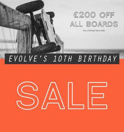 Evolve_Birthday