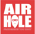 Air Hole Facemasks