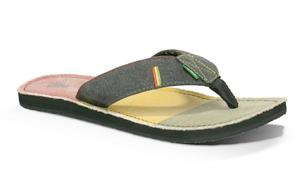 5a58070d93ea Mens Flip Flops