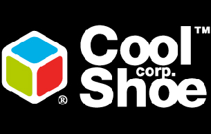 Cool Shoe Corp