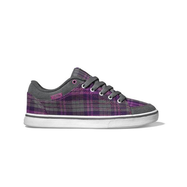 Vans Skyla Womens Shoes